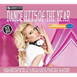 "Dance Hits Of The Yearvon ""Various Artists"""