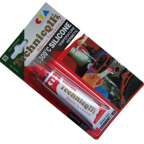 rojo-de-silicona-de-alta-temperatura-sellante-adhesivo-20-ml-resistente-al-calor-9144-cm-c-notebookb