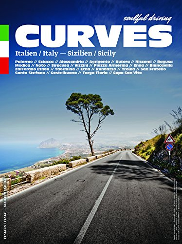 curves-sicily