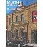 img - for Murder a Mile High (Emma Marsh Mysteries) book / textbook / text book