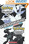 Pokemon: Black and White Handbook