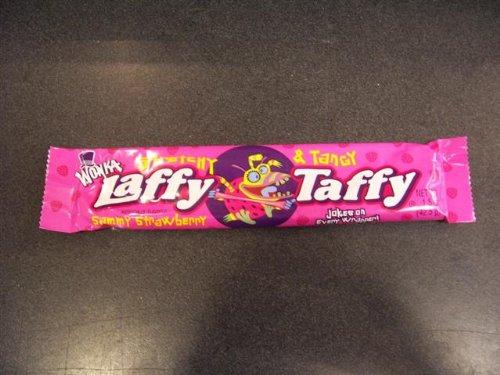 wonka-laffy-taffy-strawberry-24er-pack-24-x-47-g