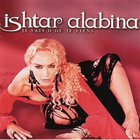 Mp3 alabina ya download el habibi free nour ishtar ain