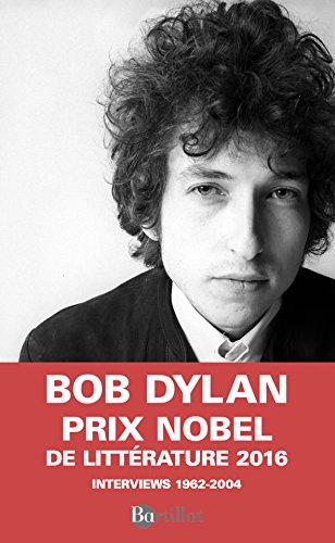 dylan-par-dylan-interviews-1962-2004