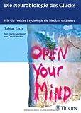 Image de Die Neurobiologie des Glücks: Wie die Positive Psychologie die Medizin verändert