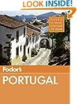 Fodor's Portugal (Full-color Travel G...