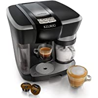 Keurig Rivo R500 Cappuccino and Latte System