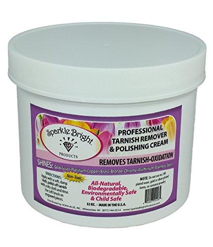 prodotti-sparkle-bright-per-la-pulizia-completamente-naturale-dei-gioielli-smacchiatore-e-crema-luci