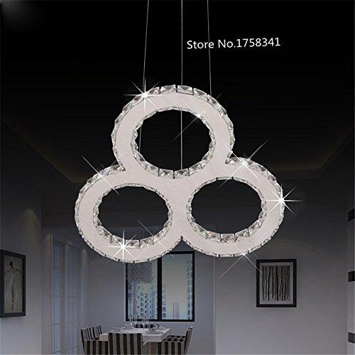 zsq-lampadario-di-cristallo-di-alto-grado-di-luce-in-acciaio-inossidabile-lampadario-luci-e-camera-d