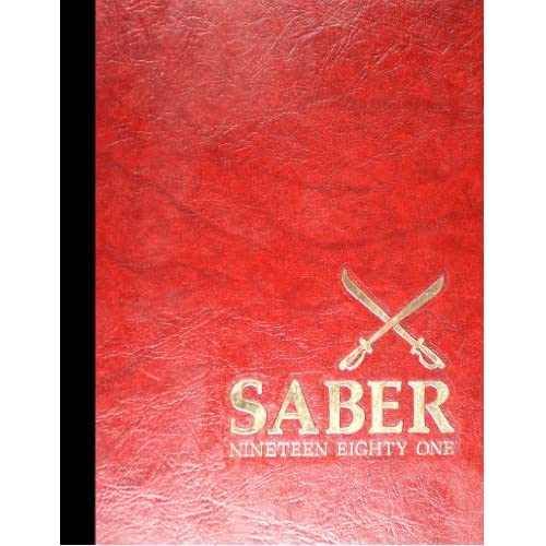 (Color Reprint) 1986 Yearbook: Robert E. Lee High School, Houston, Texas Robert E. Lee High School 1986 Yearbook Staff