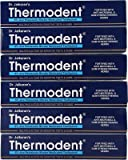 Thermodent