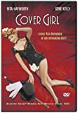 Cover Girl [Import]
