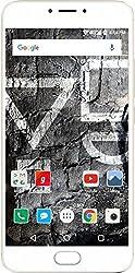 Yu Yunicorn (4GB RAM, 32GB)