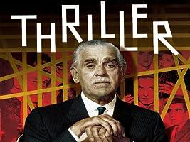 Thriller Season 1