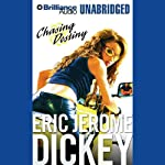 Chasing Destiny | Eric Jerome Dickey