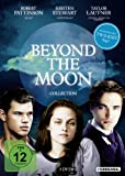 Beyond the Moon Collection (Bel Ami / Atemlos - Gef�hrliche Wahrheit / Adventureland) [3 DVDs]