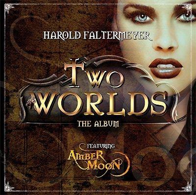 Harold Faltermeyer - Two Worlds - Zortam Music