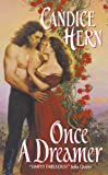 Once a Dreamer (Ladies' Fashionable Cabinet Trilogy)