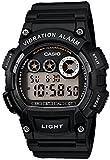 [カシオ]CASIO 腕時計 スタンダード W-735H-1AJF メンズ