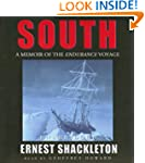 South: A Memoir of the Endurance Voyage