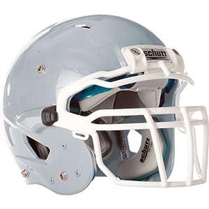 Buy Schutt Adult Ion 4D Football Helmet  by Schutt