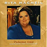 V1 Songs From The Collectionby Rita Macneil