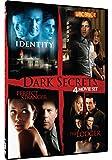 Dark Secrets: Four Movie Collection [DVD] [Region 1] [US Import] [NTSC]