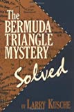 img - for The Bermuda Triangle Mystery - Solved book / textbook / text book