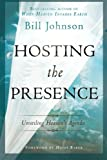 Hosting the Presence: Unveiling Heavens Agenda