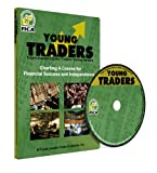 Young Traders