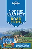 Search : Lonely Planet 3 of The USA's Best Road Trips
