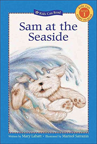 sam-at-the-seaside-by-author-mary-labatt-published-on-september-2006