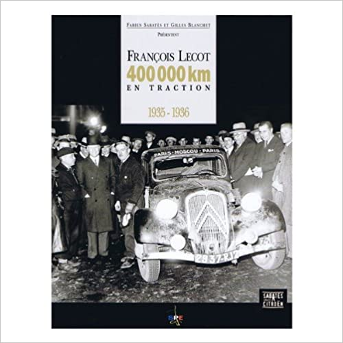 """Pour robR : """"Le Tour de Gaule d'Amisix """" - Actualité auto - FORUM Auto Journal"""
