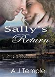 Sally's Return: Episode 2 (Highland Adventure)