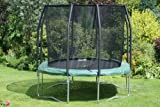 15ft x 10ft JumpKing Oval POD