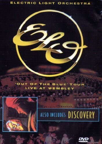 elo-live-at-wembley-discovery-dvd