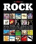 Rock: Das Gesamtwerk der größten Rock...