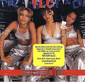 diggin-on-you-by-tlc