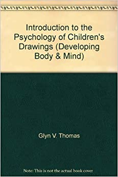 introduction to child psychology pdf