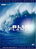 51EaFj4r5gL. SL160  Blue Planet: Seas of Life (Special Edition)