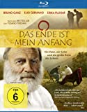 Das Ende ist mein Anfang [Blu-ray]