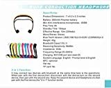 Build-Excellent–ES-168-Bone-Conduction-Headphones-Wireless-Stereo-Noise-Cancellaction-Bluetooth-Headset-Open-Ear-Hearing-Earphone-with-Microphone