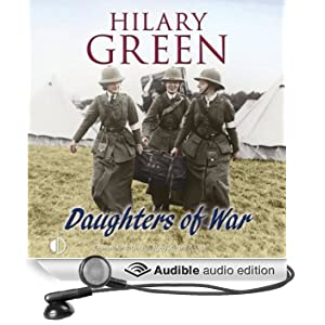 Daughters of War (Unabridged)
