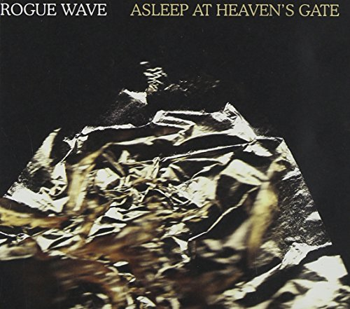 Asleep at Heaven's Gate