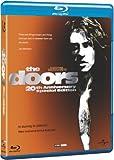 echange, troc The Doors [Blu-ray]