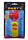 Loud Party Air Horn Outdoor Sporting…