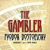 The Gambler | [Fyodor Dostoevsky]