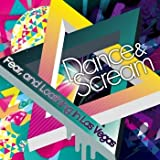 Dance & Scream
