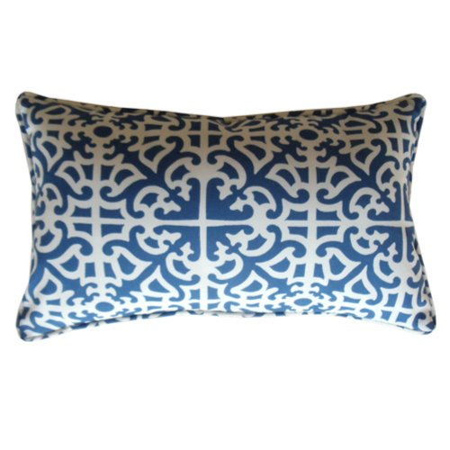 Buy Luxury Bedding front-766652