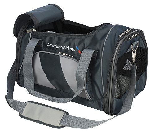 sherpa-american-airlines-duffle-pet-carrier-medium-charcoal